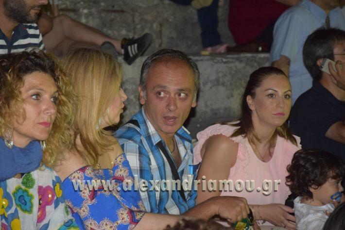 agiosPaisios_sinema_08.07.17124