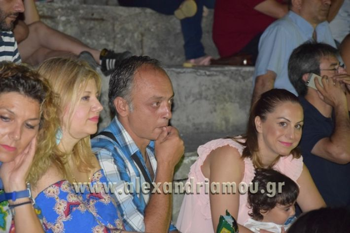 agiosPaisios_sinema_08.07.17125