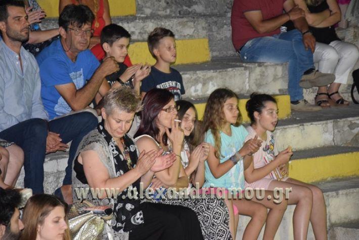 agiosPaisios_sinema_08.07.17126