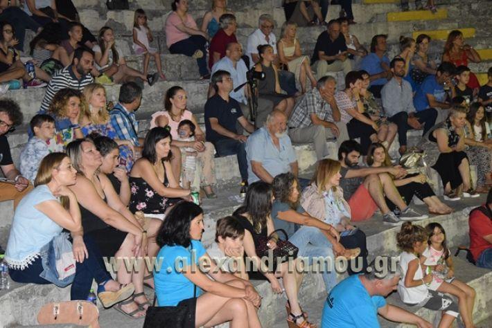 agiosPaisios_sinema_08.07.17128