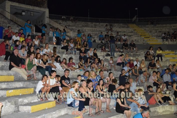 agiosPaisios_sinema_08.07.17129