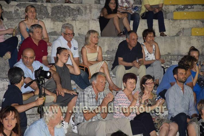 agiosPaisios_sinema_08.07.17130