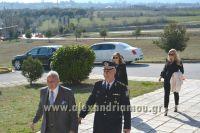alexandriamou_skopeythrio_beroia_0092001020