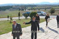 alexandriamou_skopeythrio_beroia_0092001021