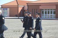 alexandriamou_skopeythrio_beroia_0092001026