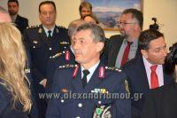 alexandriamou_skopeythrio_beroia_0092001074