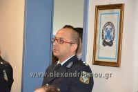 alexandriamou_skopeythrio_beroia_0092001092