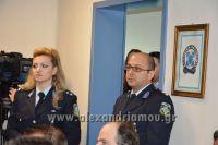 alexandriamou_skopeythrio_beroia_0092001093