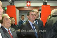alexandriamou_skopeythrio_beroia_0092001105