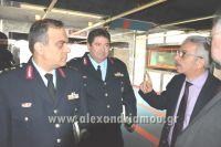 alexandriamou_skopeythrio_beroia_0092001124