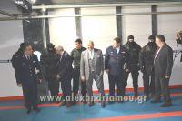 alexandriamou_skopeythrio_beroia_0092001129