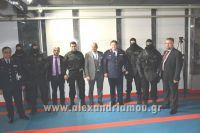 alexandriamou_skopeythrio_beroia_0092001131