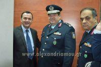 alexandriamou_skopeythrio_beroia_0092001132