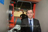 alexandriamou_skopeythrio_beroia_0092001138