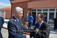 alexandriamou_skopeythrio_beroia_0092001140