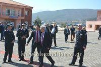 alexandriamou_skopeythrio_beroia_0092001143