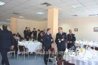 alexandriamou_skopeythrio_beroia_0092001145