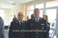 alexandriamou_skopeythrio_beroia_0092001147
