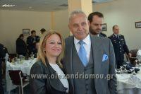 alexandriamou_skopeythrio_beroia_0092001148