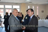 alexandriamou_skopeythrio_beroia_0092001152