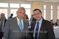 alexandriamou_skopeythrio_beroia_0092001153