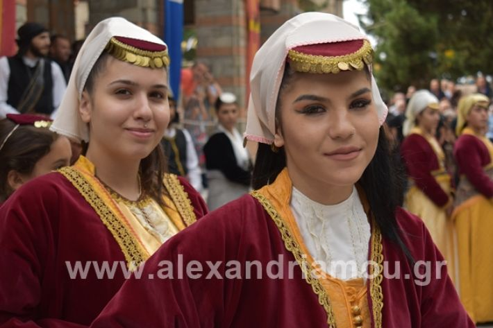 alexandriamou.gr_soumela2019115