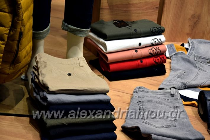 alexandriamou.gr_black_list2020DSC_1386