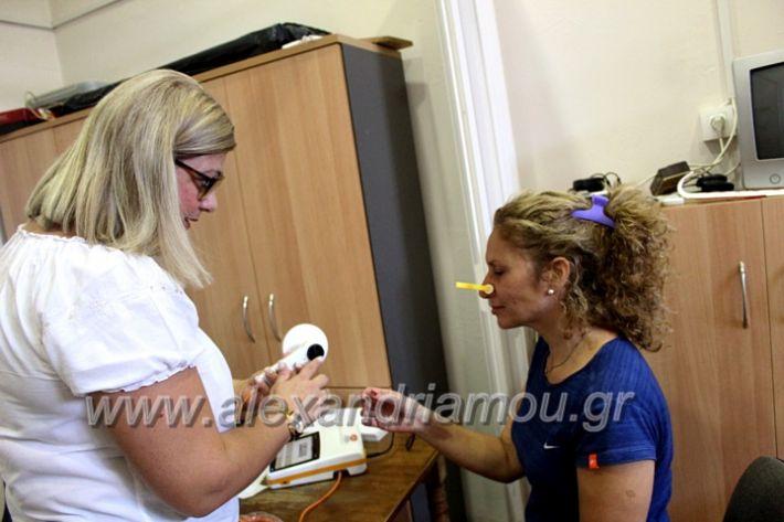 alexandriamou.gr_spirometrisikaoiIMG_1776