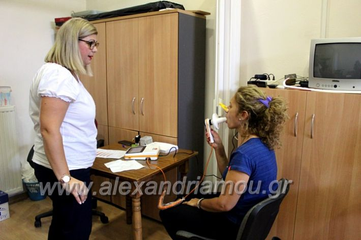 alexandriamou.gr_spirometrisikaoiIMG_1781