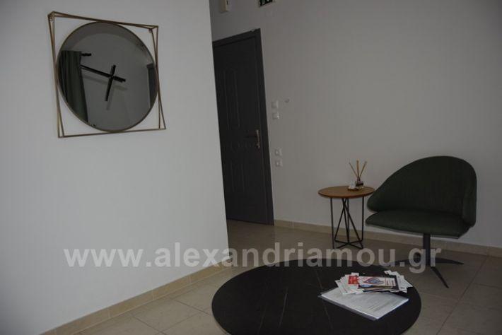 alexandriamou.gr_stamkopoulou19DSC_0421