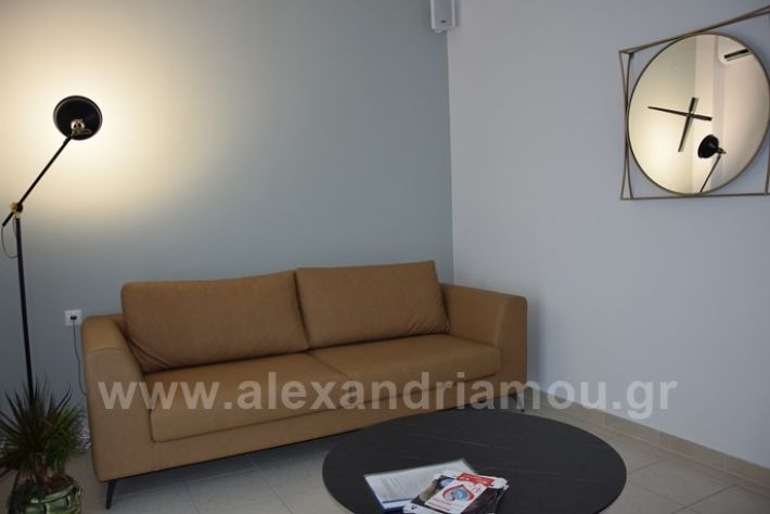 alexandriamou.gr_stamkopoulou19DSC_0423
