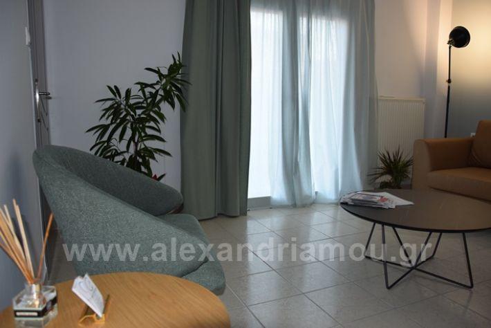 alexandriamou.gr_stamkopoulou19DSC_0446