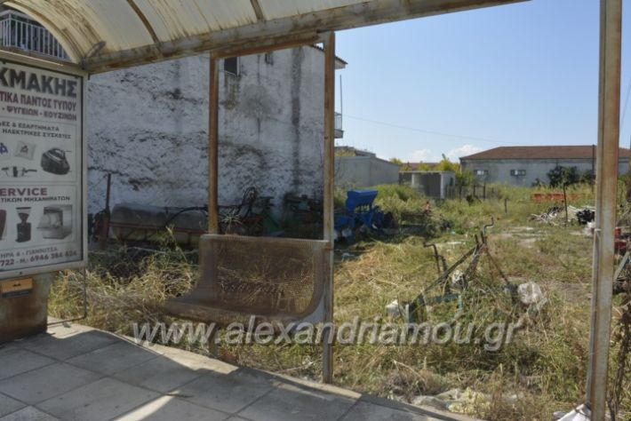 alexandriamou.gr_staseisalex041