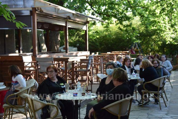 www.alexandriamou.gr_stathmos2128DSC_0856