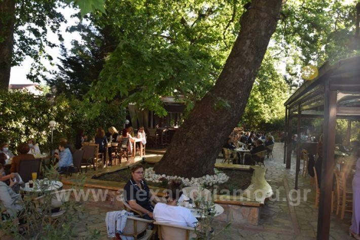 www.alexandriamou.gr_stathmos2128DSC_0857