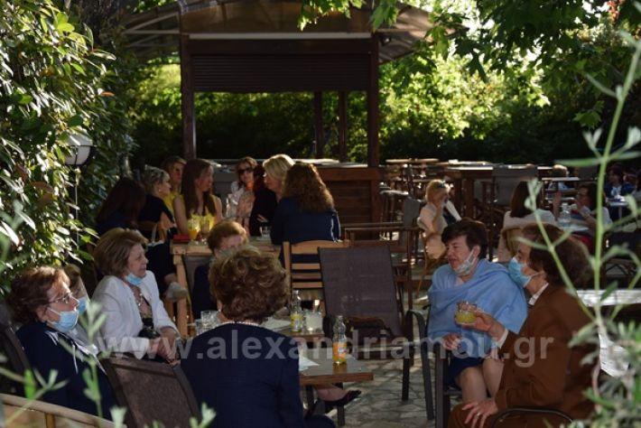 www.alexandriamou.gr_stathmos2128DSC_0860