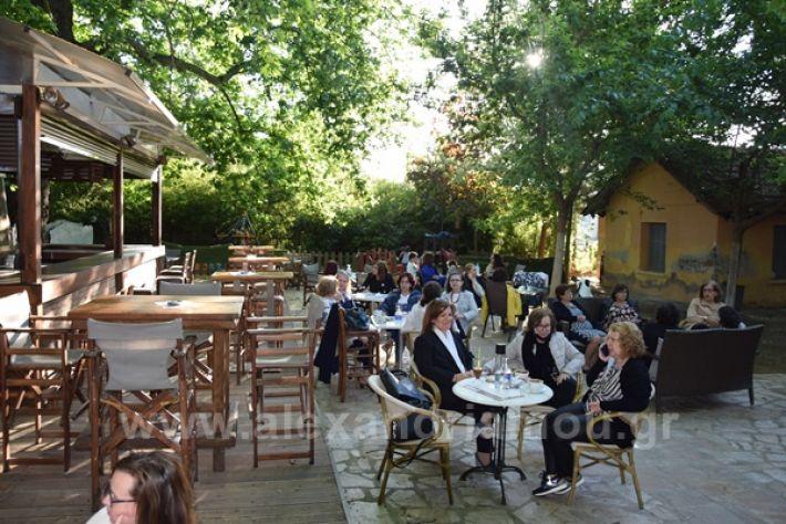www.alexandriamou.gr_stathmos2128DSC_0864
