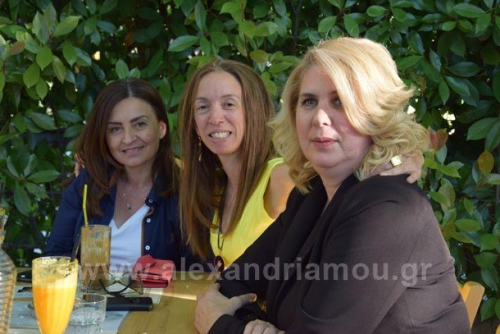 www.alexandriamou.gr_stathmos2128DSC_0868