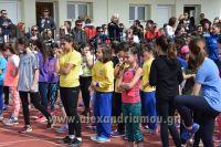 alexandriamou_SEGAS_STIBOS000
