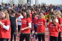 alexandriamou_SEGAS_STIBOS001