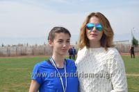 alexandriamou_SEGAS_STIBOS038