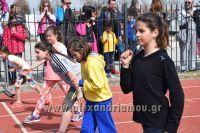 alexandriamou_SEGAS_STIBOS042
