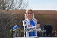 alexandriamou_SEGAS_STIBOS057