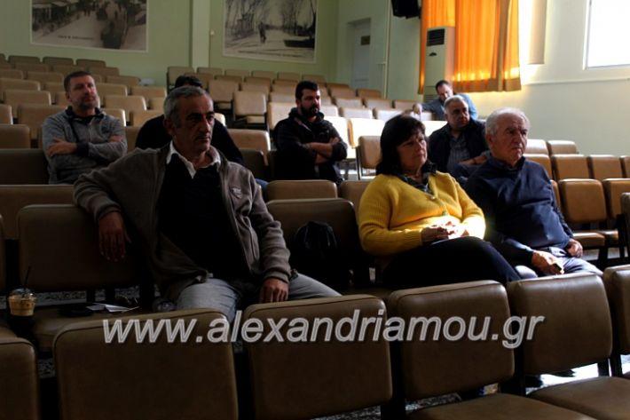 alexandriamou.gr_sto14.11.191IMG_0871