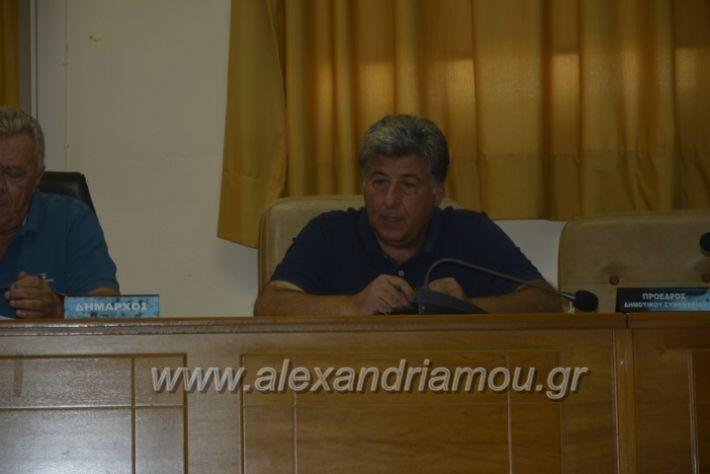 alexandriamou.gr_sto5011