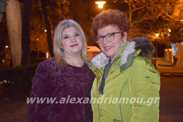 alexandriamou.gr_anousa2019072