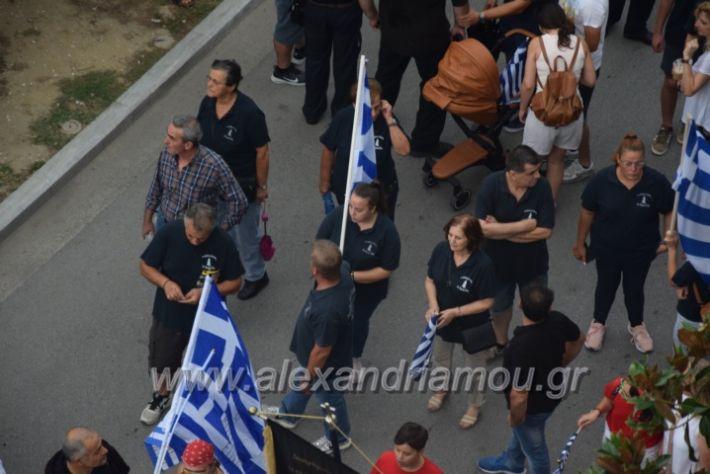 alexandriamou.gr_sullalitirio2011852012