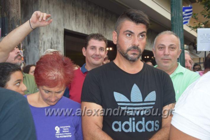 alexandriamou.gr_sullalitirio2011852073