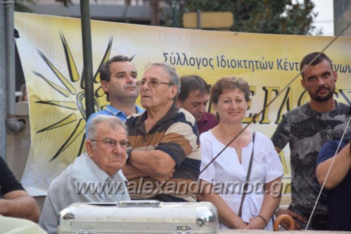 alexandriamou.gr_sullalitirio2011852076