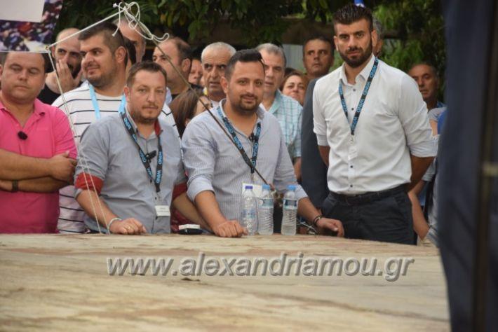 alexandriamou.gr_sullalitirio2011852090